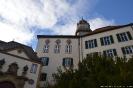 20181111_FAKT_Schloss_Baldern_14