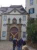 20181111_FAKT_Schloss_Baldern_6