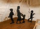 Freilichtmuseum Beuren